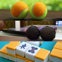 【食材持込BBQ×選べるアクティビティ】テニスor麻雀orカラオケお好きな遊び体験を2時間プレゼント