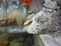 鳴子温泉で癒されよう(*^^*)♪♪自然豊かな湯の宿 ◆朝食付きプラン◆【現金特価】
