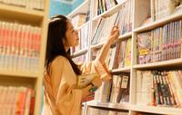 女性専用♪チェックアウトは翌日12時!新宿でのんびりプラン^^♪全14部屋の隠れ家カプセル!