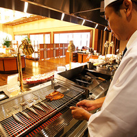 【1泊朝食付】天然温泉で朝夕20種類の湯巡りを満喫◆日本旅館の朝食満喫プラン/休前日