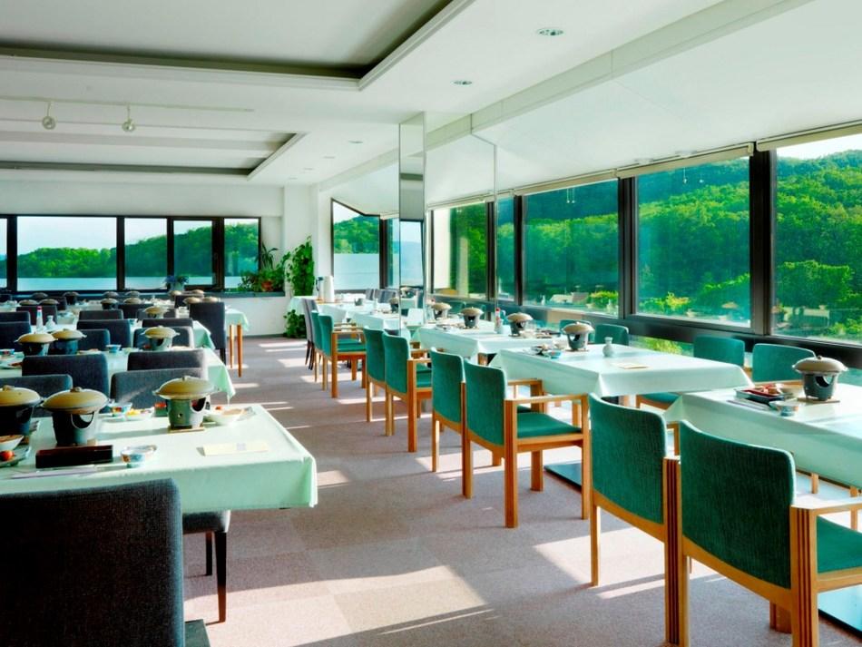 ニセコ温泉 ニセコグランドホテル image