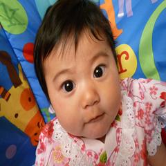 当館人気★赤ちゃんにっこりパパママ安心プラン♪【夕食お部屋食または個室料亭】でごゆっくり♪