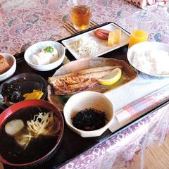 ≪朝食付き≫奄美一周や加計呂麻島の経由地に便利◎