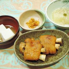 ≪二食付き≫奄美の島料理を堪能!黒糖焼酎もあり◎