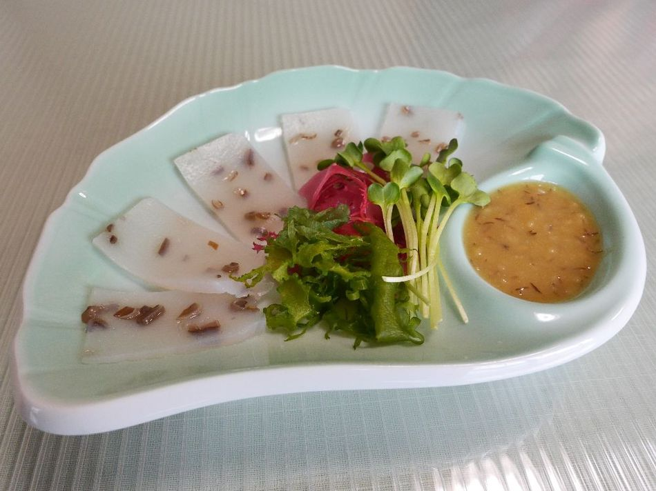 Matsunoya image