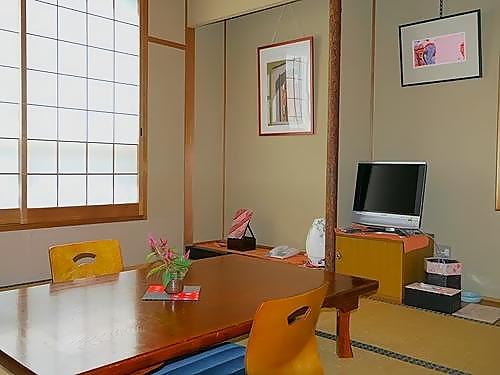 旅館 松乃屋 image