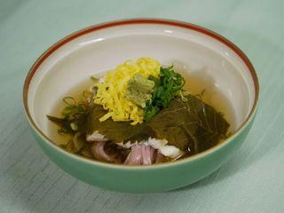 【春の懐石3月〜】媛っこ地鶏を使った《優しく美味しい》ヘルシープラン 「食事部屋出」和室のみ