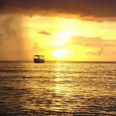 【ひとり旅】湯ったりのんびり海を眺めて○oひとりの贅沢☆知多牛ステーキ&あわび踊り焼き会席