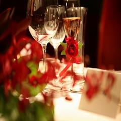 【記念日】鯛の活造り付 お祝いプラン 〜還暦・退職などの人生の節目に、ご家族で〜