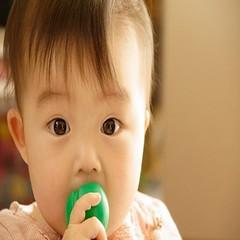 【パパママ応援!赤ちゃんプラン】お部屋食&お子様無料!10大特典付きプラン【貸切風呂無料】