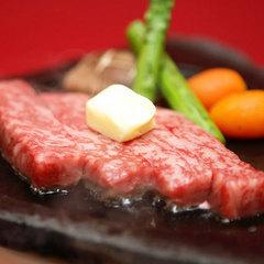 【早期割】【楽天限定】知多牛のステーキ会席×貸切温泉無料プラン