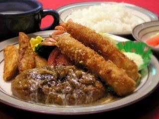 【1泊2食】那須ハイで思いっきり遊ぼう!プラン(ノ゜⊿゜)ノ