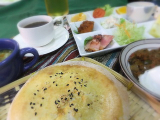 【1泊朝食】那須ハイで思いっきり遊ぼう!プラン(ノ゜⊿゜)ノ