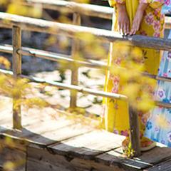 """■女子旅応援プラン■ 女子旅最高★""""スベスベ美人肌""""をGET!みんなで【キレイになります】宣言♪"""