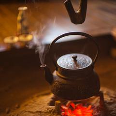 """【プレミアム会席】◆1日一組限定◆『特選食材』を""""匠の技で"""" 〜至高の味をたっぷり堪能〜"""