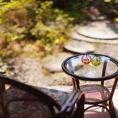 """【基本会席】「辰野金吾」設計の""""名建築"""" 当館自慢の『日本庭園×天見温泉』で過ごす一時。受験生"""