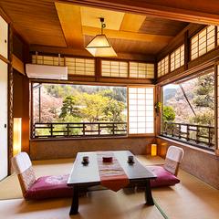 ●花櫓−HANAYAGURA−●移りゆく時の美しさに心和ませ