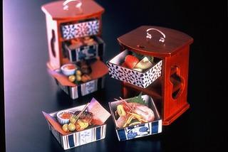 ポイント10倍【冬限定プラン】 ☆多羅尾鍋コース☆現金特価