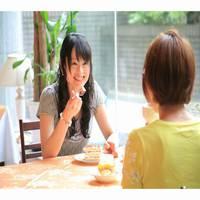 ■女子会や女性グループにオススメの客室を厳選■〜夕食はフレンチフルコース〜