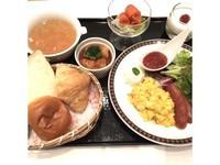 ☆レイトチェックインプラン☆和洋の朝食無料