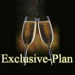 【Exclusive-Plan】21時間ステイの露天風呂付スイート