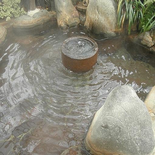 湯屋温泉 炭酸泉の宿 泉岳舘 関連画像 1枚目 楽天トラベル提供