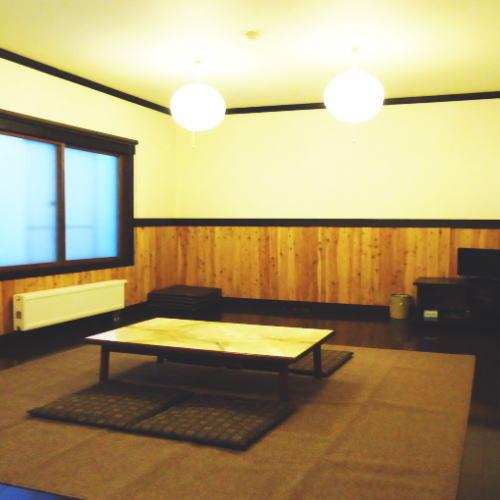 Фото отеля Akanko Onsen Minshuku Kiri