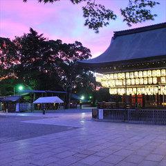 ご家族で行く京都旅行♪ファミリープラン