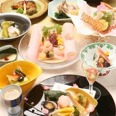 【早割】予定はお早めに♪早期予約でお得に京都旅行!