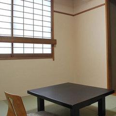 【素泊まり】観光満喫♪気ままにめぐる京都スポット