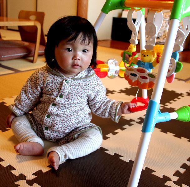 【ベイビーズリクエスト】赤ちゃんも安心!ママとパパを応援します!