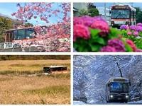 【県内旅行応援キャンペーン】安心な旅を楽しもう!近場旅行にぴったりなプラン
