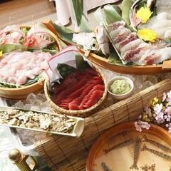 ◆いちご狩り◆あま〜い完熟イチゴ♪パクパク《時間無制限》で食べ放題!いちご狩りプラン