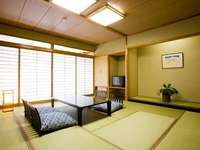 【1泊朝食付き】チェックイン21:30までOK♪絶景オーシャンビューのお部屋と露天風呂で癒しのご一泊