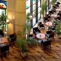 【早期割14】早めのご予約で1,000円OFF☆和食会席◇広々大浴場アクアの湯BALIで湯ったり♪