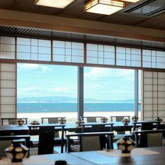 【2月限定】『鮑を網焼きで♪』料理長自慢の和食会席【和食グレードアッププラン】