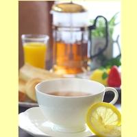 【一人旅☆朝食付】選べるご朝食♪おひとりさま草津温泉旅☆ビジネスにも◎当日受付18時まで!