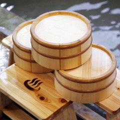 【一人旅☆2食付】食事も源泉かけ流し草津温泉も満喫!自由気ままおひとりさま旅♪ビジネスにも◎