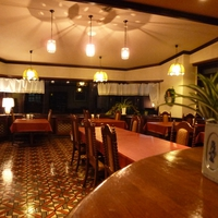 【さき楽28】【室数限定】 28日前がオトク☆洋館で過ごすディナー♪