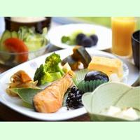 【ゴールデンウイーク限定】和洋折衷のお料理を愉しむ♪ 1泊2食付きプラン