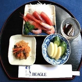 ★一番人気のプランです★ 欧風洋食コース&海の幸の和食膳♪ 伊豆の新鮮な旬彩を、お気軽に召し上がれ☆