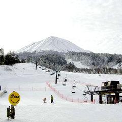 【スキープラン】チャオ御岳へ行こう!ワンドリップコーヒーサービス!2食付8,250円〜