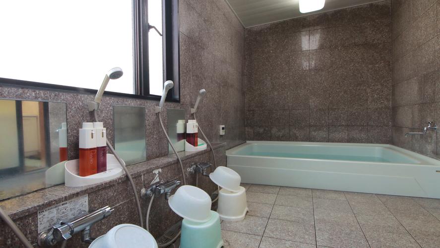 ビジネス旅館 三水 関連画像 2枚目 楽天トラベル提供