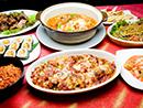 【食べて応援!韓国料理フェア】人気の70品ビュッフェでお日にち限定開催★