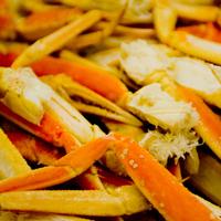 【2020年4月〜】道産食材の美味しさあふれる和洋70品ビュッフェ〜源泉掛け流し美白の湯を堪能!