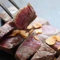 【期間限定スペシャルプラン】広島牛のサイコロステーキ食べ放題付きKunoshima‐ビュッフェ