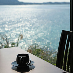 【さき楽30】1か月前の予約でお得に宿泊♪朝食付き