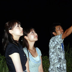 【九州ありがとうキャンペーン】アーリーイン特典付き★選べるディナーコース