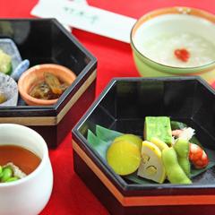 【辛党プラン】☆九州の旅☆お宿でゆっくり、焼酎を…。熊本産焼酎(米or芋)1合プレゼント
