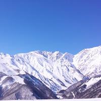 【素泊まりプラン】白馬岩岳まで車で5分★のんびり自由なチェックイン22時までOK♪